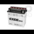 Exide YB9 - B  9Ah/100A  Akkumulátor-savas