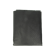 Szélvédő takaró 135-145X100cm, Napfényvédő. Mammooth
