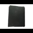 Szélvédő takaró 145-165X110 cm, Napfényvédő. Mammooth