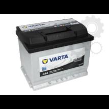 Varta BL556400048  56Ah/480A  Akkumulátor