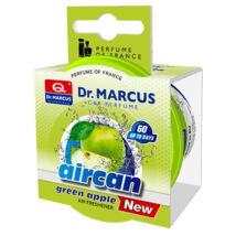 Illatosító Dr. Marcus Aircan