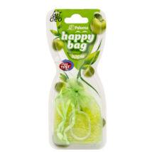 Illatosító La-Paloma Happy Bag