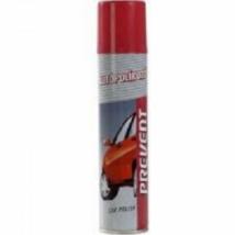 Polírozó spray 300ml. Prevent