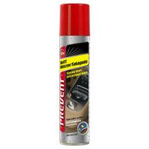 Műszerfalápoló spray 300ml. Prevent