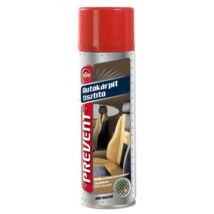 Kárpittisztító spray 300ml. Prevent