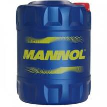 Mannol Defender 10W40 20L Motorolaj