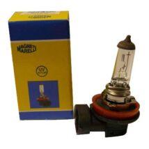 Magneti Marelli 002549100000 H11  izzó 12V 55W