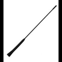 Antenna rák rövid,hosszú