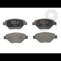 Bosch - 0986424774 - Fékbetét első