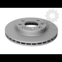 Bosch - 0986478192 - Féktárcsa első