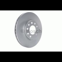 Bosch - 0986478883 - Féktárcsa első