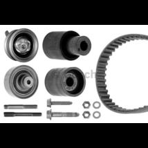 Bosch - 1987948265 - Vezérlés készlet ( szíj + görgő )