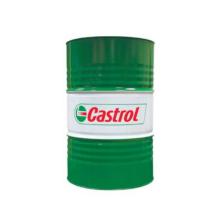 Castrol GTX 10W40 60L  Motorolaj