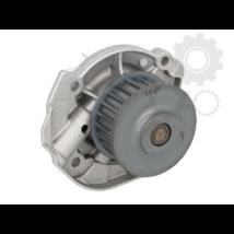 Hepu - P1058 - Vízpumpa