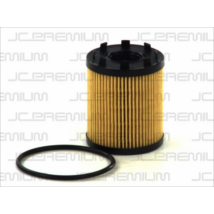 Jc Premium - B18011PR - Olajszűrő betét