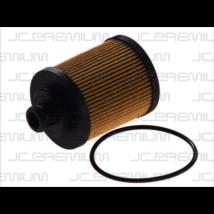 Jc Premium - B1F024PR - Olajszűrő betét