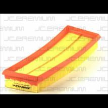 Jc Premium - B2R029PR - Légszűrő