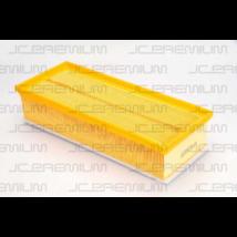 Jc Premium - B2W060PR - Légszűrő