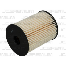 Jc Premium - B3X010PR - Üzemanyagszűrő