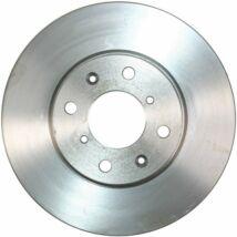 Nipparts - J3306028 - Féktárcsa első
