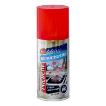 Klímatisztító bomba spray 150ml. Prevent