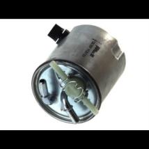 Purflux - FCS733 - Üzemanyagszűrő