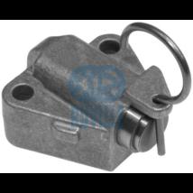 Ruville - 3458003 - Vezérműlánc feszítő