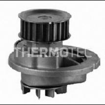Thermotec - D1X041TT - Vízpumpa
