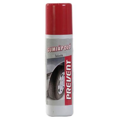 Gumiápoló spray 400ml. Prevent