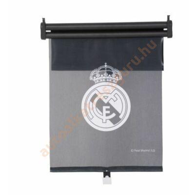 Napvédő roló Real Madrid 43X50 cm.