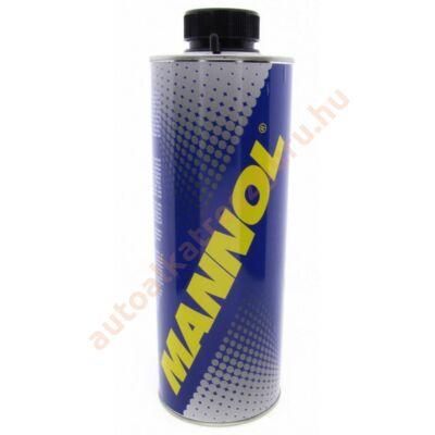 Alvázvédő+üregvédő 1l. Mannol 9909