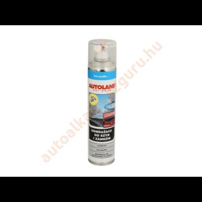 Jégoldó spray 300ml. Autoland