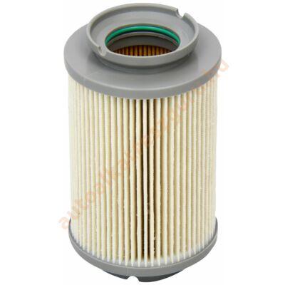 Bosch - 1457070007 - Üzemanyagszűrő