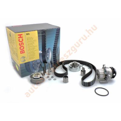 Bosch - 1987948872 - Vezérlés készlet ( szíj + görgő + vízpumpa )