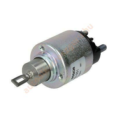 Bosch - 2339305051 - Indítómotor behúzómágnes