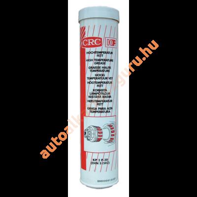Lítiumos kenőzsír patronos NLGI2 CRC 400gr.