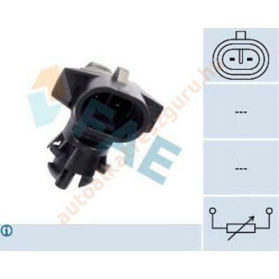 FAE - 33501 - Külső hőmérséklet érzékelő