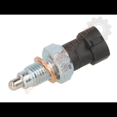 FAE - 40510 - Tolatólámpa kapcsoló