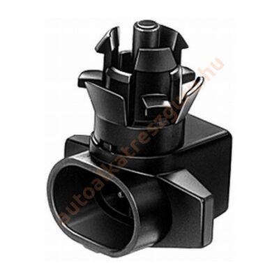 Hella - 6PT009104-011 - Külső hőmérséklet érzékelő