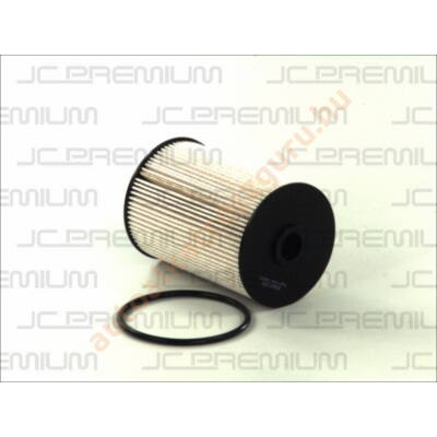 Jc Premium - B3W033PR - Üzemanyagszűrő