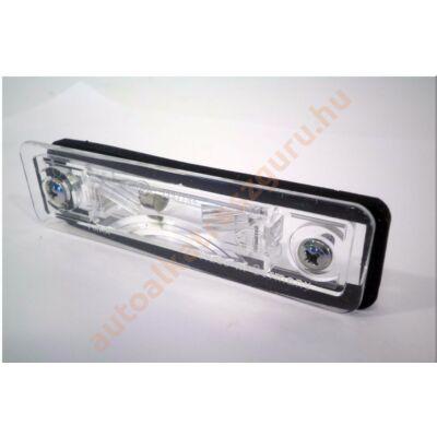 Klokkerholm - 50510850A1 - Rendszámtábla világítás