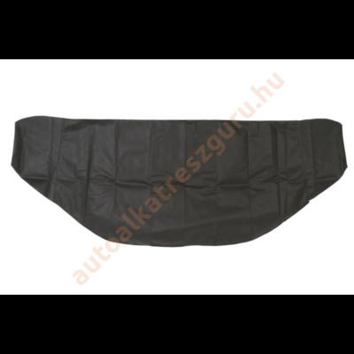 Szélvédő takaró 110-160X75cm ; Napfényvédő. Mammooth