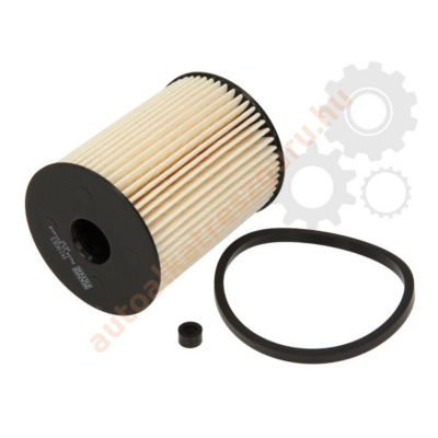 Mann-Filter - PU8013z - Üzemanyagszűrő