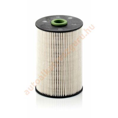 Mann-Filter - PU936/1x - Üzemanyagszűrő