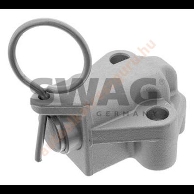 Swag - 70928458 - Vezérműlánc feszítő